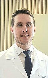 Dr. Luis Fernando - Médico urologista - Agendar Consulta