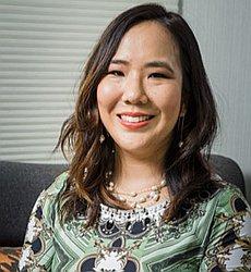 Dra. Priscila Katsumi - Médico ginecologista e obstetra - Agendar Consulta