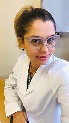 Dra. Mariana - Médico de família e comunidade - Agendar Consulta