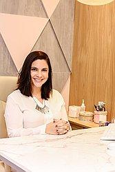 Dra. Nathalia - Médico alergista e imunologista - Agendar Consulta