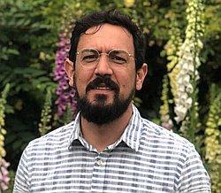 Dr. Pedro Thadeu - Médico psiquiatra - Agendar Consulta