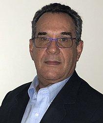 Dr. Wilson - Médico pediatra - Agendar Consulta