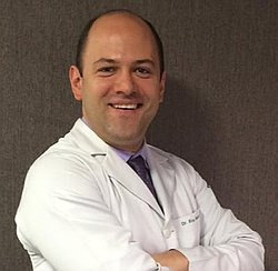 Dr. Eloy - Médico neurocirurgião - Agendar Consulta