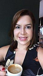 Dra. Priscylla - Médico dermatologista - Agendar Consulta