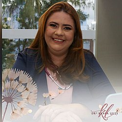 Dra. Karla - Médico pediatra - Agendar Consulta
