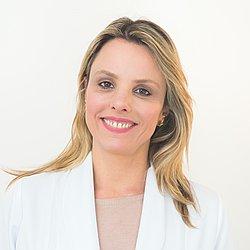 Dra. Beatriz - Médico ginecologista e obstetra - Agendar Consulta