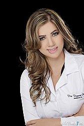 Dra. Dayane - Médico clínico - Agendar Consulta