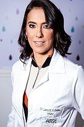 Dra. Laura - Médico pediatra - Agendar Consulta