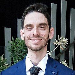 Dr. Lucas - Médico otorrinolaringologista - Agendar Consulta