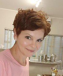 Dr. ANA MARIA - Médico em cirurgia vascular - Agendar Consulta