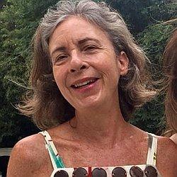 Dra. Cláudia - Nutricionista - Agendar Consulta