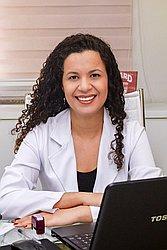 Dr. Luana - Médico endocrinologista e metabologista - Agendar Consulta
