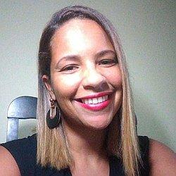 Dra. Fernanda - Nutricionista - Agendar Consulta