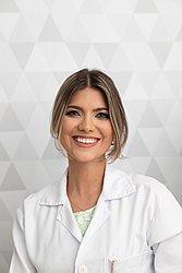 Dra. Luisa Helena - Médico endocrinologista e metabologista - Agendar Consulta