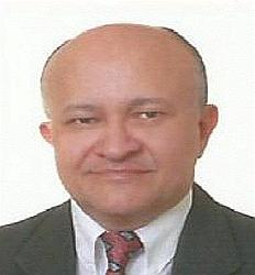 Dr. José Gildo - Médico cardiologista - Agendar Consulta