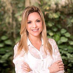 Dra. Anna Cecília - Médico dermatologista - Agendar Consulta