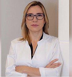 Dr. Izabel - Médico dermatologista - Agendar Consulta