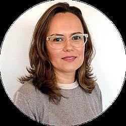 Dra. Juliana - Médico ortopedista e traumatologista - Agendar Consulta