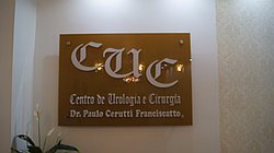Dr. Paulo - Médico urologista - Agendar Consulta