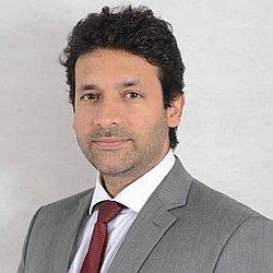 Dr. Luis Guilherme - Médico urologista - Agendar Consulta