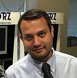 Dr. Rodrigo - Médico ginecologista e obstetra - Agendar Consulta