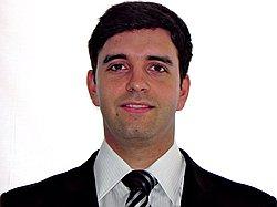 Dr. Vinícius - Cirurgião Plástico - Agendar Consulta