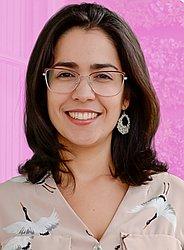 Dra. Bianca - Médico Homeopata - Agendar Consulta