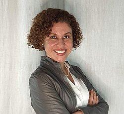 Dra. Clarice - Psiquiatria - Agendar Consulta