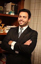 Dr. Luis Felipe - Médico clínico - Agendar Consulta