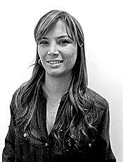 Dra. Daniela - Médico alergista e imunologista - Agendar Consulta