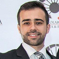 Dr. Rafael - Médico otorrinolaringologista - Agendar Consulta