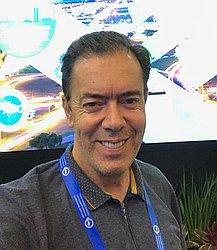 Dr. Thomaz - Médico otorrinolaringologista - Agendar Consulta