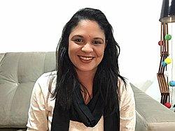 Dra. Anna Luyza - Médico psiquiatra - Agendar Consulta