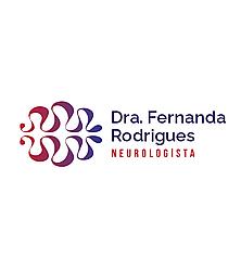 Dra. Fernanda - Médico neurologista - Agendar Consulta