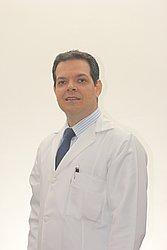 Dr. Renato - Médico otorrinolaringologista - Agendar Consulta