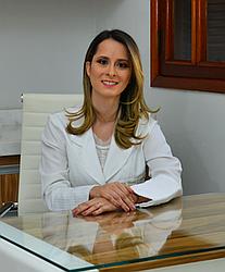 Dr. Tamara - Médico endocrinologista e metabologista - Agendar Consulta