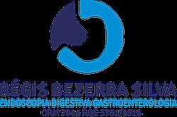Dr. REGIS - Médico gastroenterologista - Agendar Consulta