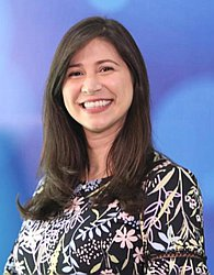 Dra. Aline - Médico pediatra - Agendar Consulta