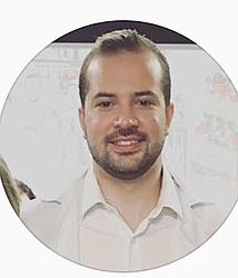 Dr. Caio - Médico neurologista - Agendar Consulta