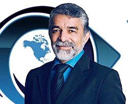 Dr. PAULO - Médico oftalmologista - Agendar Consulta