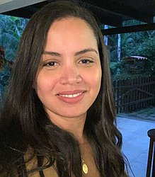 Dra. ANNA CAROLINA - Médico clínico - Agendar Consulta