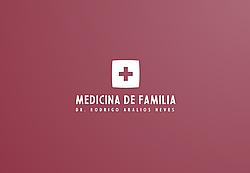 Dr. Rodrigo - Médico clínico - Agendar Consulta