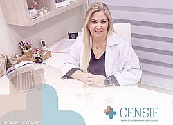 Dra. Rejane - Psicopedagogo - Agendar Consulta