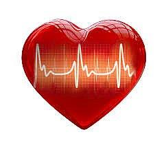 Dra. Tania - Médico cardiologista - Agendar Consulta