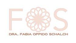 Dra. Fabia - Médico dermatologista - Agendar Consulta