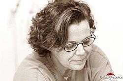 Dra. MARIA ANGELA - Médico ginecologista e obstetra - Agendar Consulta