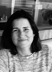 Dr. Renata - Médico cardiologista - Agendar Consulta