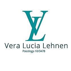 Dra. Vera Lucia - Psicólogo clínico - Agendar Consulta