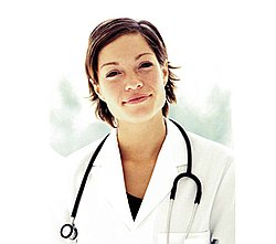 Dra. Lucy Hales - Médico pediatra - Agendar Consulta