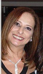 Dra. Magda - Médico oftalmologista - Agendar Consulta
